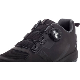 Cube ATX Loxia Pro Shoes Unisex blackline